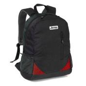 Karabar New EasyJet Guaranteed Cabin Approved Backpack