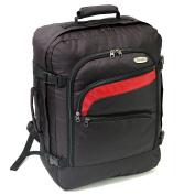 Karabar EasyJet Guaranteed Cabin Approved Backpack
