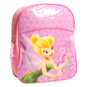 Disney Fairies Tinkerbell Junior Premium Backpack