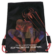 Spiderman The Amazing Trainer Bag