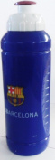 Officially Licenced FC Barcelona Galaxy Sport Drinks Bottle