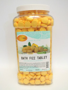 Bath Fizz Tablet