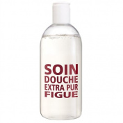 La Compagnie de ProvenceÊ - Shower Gel 300ml - Fig of Provence