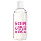 La Compagnie de ProvenceÊ - Shower Gel 300ml - Wild Rose