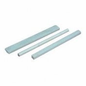 13cm x 0.6cm X1/10cm Square Soapstone Marker, Sold As 1 Each