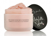 Booty Parlour - Flirty Little Secret Pink Caviar Scrub With Pheromones by Booty parlour