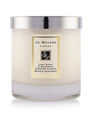 Jo Malone London Lime Basil and Mandarin Home Candle 210ml,