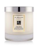 Jo Malone London Lime Basil and Mandarin Home Candle 210ml,