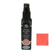 Cosmic Shimmer Vintage Ink Spray Mist 50ml - Vintage Berry