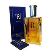 Rothschild for Men Cologne Eau De Toilette Spray 125ml / 4.2 Fl.oz