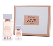 Rogue Love For Women By Rihanna Gift Set