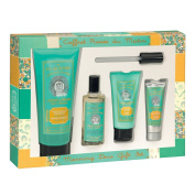 Morning Dew Gift Set