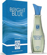 Bright Blue for Women 75ml