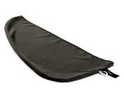 Bucky Ultra-Light Ultra-Absorbant Easy-To-Use Chamois Hair Turban