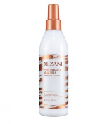 Mizani 25 Miracle Milk Leave in Conditioner 250ml