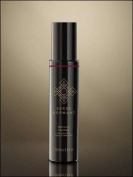 Serge Normant Volume Styling Spray 5 Fl Oz / 150 mL