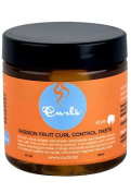 Curls Passion Fruit Control Paste 120ml