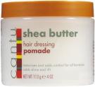 Cantu Shea Butter Hair Dressing Pomade, 120ml by Cantu