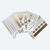 Bang Bang Jewellery Tattoos Ravish Collection, 50ml