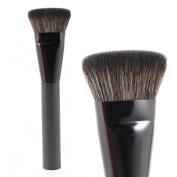 VELA Flat Contour Brush Premium Face Makeup Brush