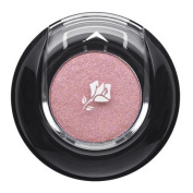 Colour Design Sensational Effects Eye Shadow Smooth Hold #311 You've Got The Look Shimmer