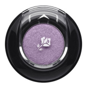 Colour Design Sensational Effects Eye Shadow Smooth Hold #300 Lavender Girl