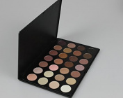 Shengyu 28 Colour Neutral Warm Eyeshadow Palette Eye Shadow