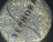 Sephora Colourful Sequin Glitter Eyeshadow #108 Chance to Sparkle