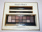 Ellen Tracy Eye Essentials Natural - Smoky Eye Collection