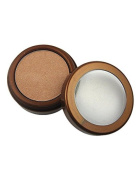 Faashion Fair SHIMMER POWDER