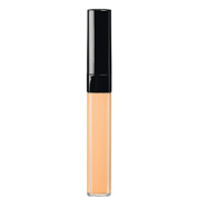 Correcteur Perfection Long Lasting Concealer #40 Beige Santal