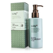 LLang Fresh Lady Cleanser 200ml/6.7oz