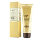 LLang Pure Melting Cleansing Gel 120ml/4oz
