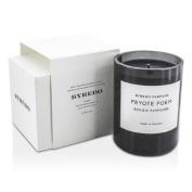 Byredo Fragranced Candle - Peyote Poem 240g250ml