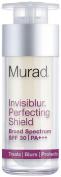 Murad Invisiblur Perfecting Shield Broad Spectrum - 30 - 1