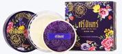 Srichand Translucent Powder (Oil Control Formula) 10 g.
