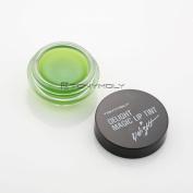 TONYMOLY Delight Magic Lip Tint #2 Green Apple