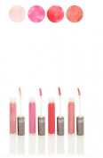 Tarina Tarantino - Gem Gloss Gift Set - Set of 4 Gem Gloss Lip Glosses