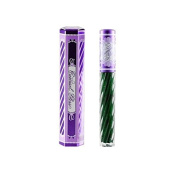 Lime Crime Highly Pigmented Lip Gloss Loaded with Sparkle - Hollygram ( by jofalo ) Hot Items