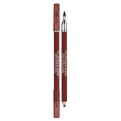 Le Lipstique Sheer Lipcolouring Stick with Brush Sheer Plum