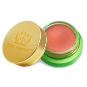 Tata Harper Volumizing Lip and Cheek Tint - Very Vivacious 0.15oz