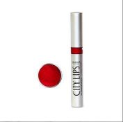 City Lips Advanced Formula Lip Plumper Holly