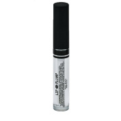 Lip Plump Clear Plumping Gloss by Pree
