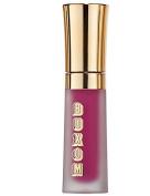 Buxom Full-On Lip Cream Lip Plumping Gloss Berry Blast (fuchsia) .210ml