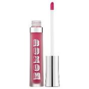 Buxom Full on Lip Cream - Berry Blast - Full Size unboxed