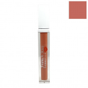 French Kiss LipToxyl Sheer Seduce .560ml