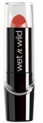 Wet n Wild Silk Finish Lipstick 513C Ready to Swoon