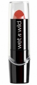 Wet n Wild Silk Finish Lipstick 504A Pink Ice
