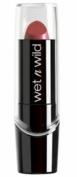 Wet n Wild Silk Finish Lipstick 507C Blushing Bali