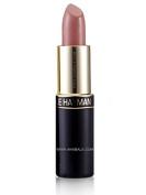 Gale Hayman Beverly Hills Lipstick, Pink Splendour .350ml